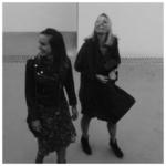 Charlotte & Patricia Lot Amstelveen