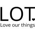 LOT. Love our Things